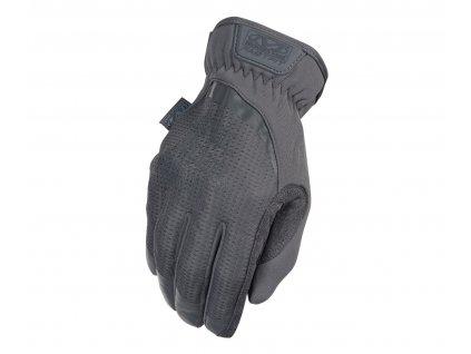 Rukavice Mechanix Wear FastFit Wolf Grey 1