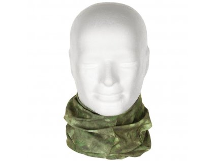 Multifunkční šátek Max-Fuchs HDT-Camo FG