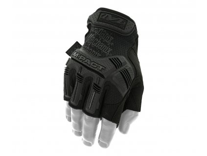 Rukavice Mechanix Wear M Pact bez prstu Covert