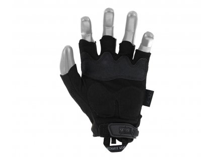 Rukavice Mechanix Wear M-Pact® bez prstů Covert