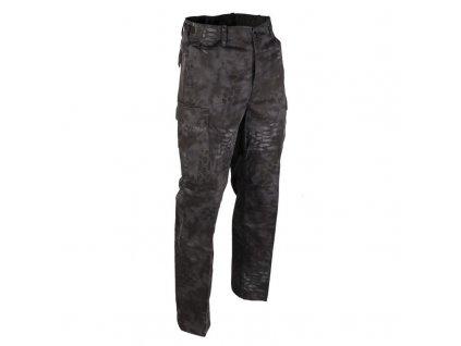 Kalhoty MIL-TEC BDU Mandra®Night