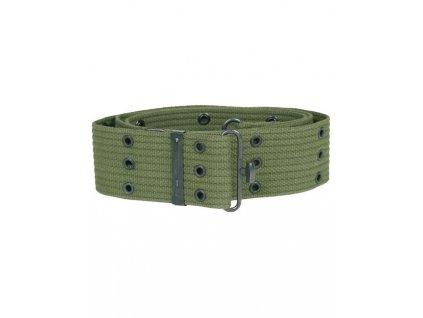 Opasek MIL-TEC US LC1 Olive