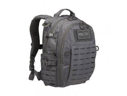 Batoh MIL-TEC HEXTAC® 25l Urban Grey