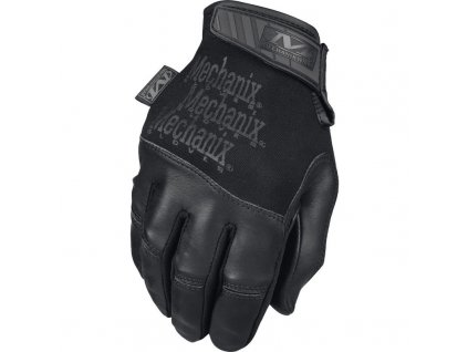 Rukavice Mechanix Wear Recon