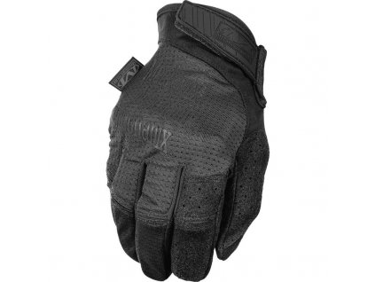 Rukavice Mechanix Wear Vent Specialty Black