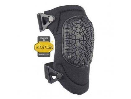 Chrániče kolen ALTA Flex 360 Black