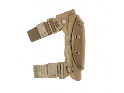 Chrániče kolen ALTA Flex LOK Multicam