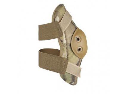 Chrániče loktů ALTA Flex Multicam