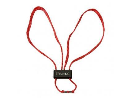 Pouta EXP - tréninková textilní