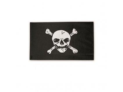 Vlajka Pirát (Jolly Roger)
