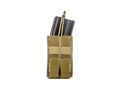 "Sumka FENIX Protector pro zásobník M4 ""Open Laser"" Multicam"