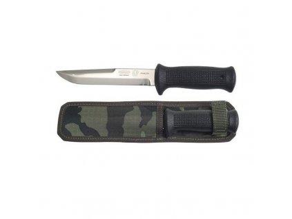 UTON - armádní nůž vz.75 s textilním pouzdrem CZ 95