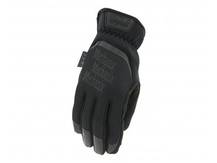 Rukavice Mechanix Wear Damske FastFit Covert 1