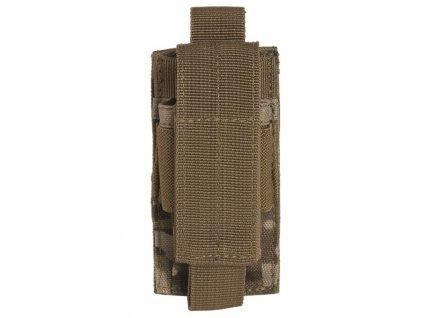 Sumka MIL-TEC na pistolový zásobník MOLLE MULTITARN®