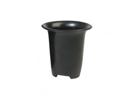 Pitítko plastové k WH německé polní láhvi - repro