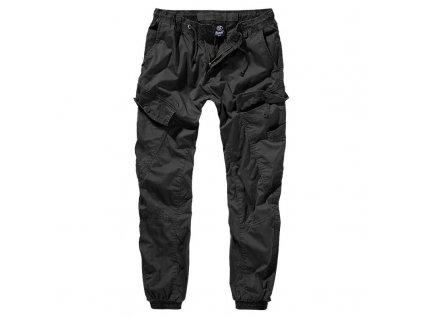 Kalhoty Brandit Ray Vintage Black