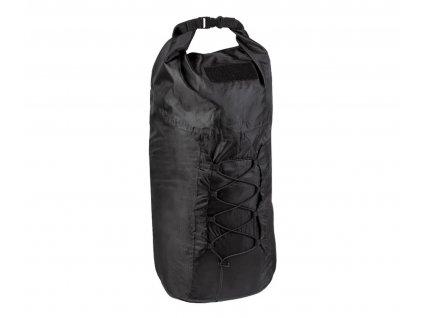 lodni vak ultra compact 20 l black