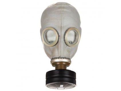 plynova maska rusko gp 5