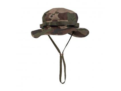 klobouk us style univerzalni velikost cce camo