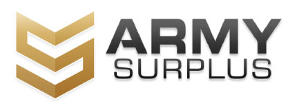 ARMY-SURPLUS