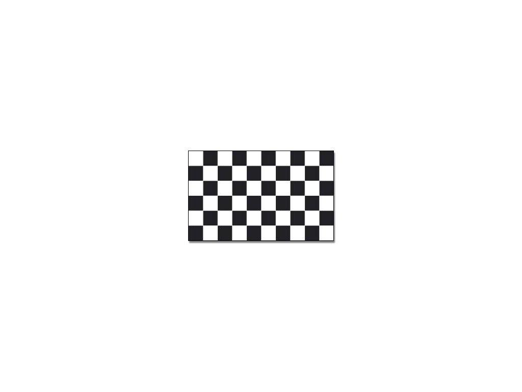 Vlajka Cílová 90x150cm č.127