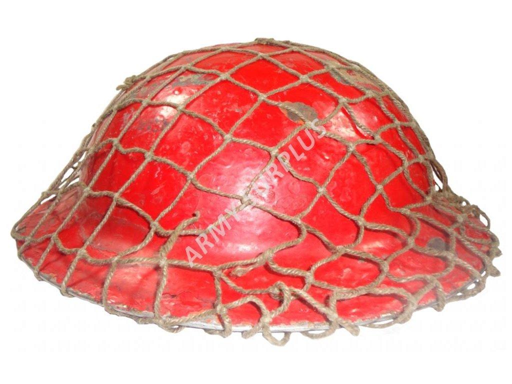 helma--prilba--britska-velka-britanie-tommy