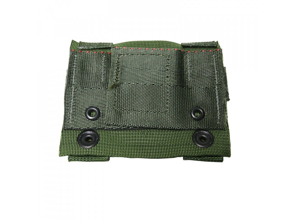 b05c9dd7eec Opasek ČSLA kožený AČR - ARMY-SURPLUS