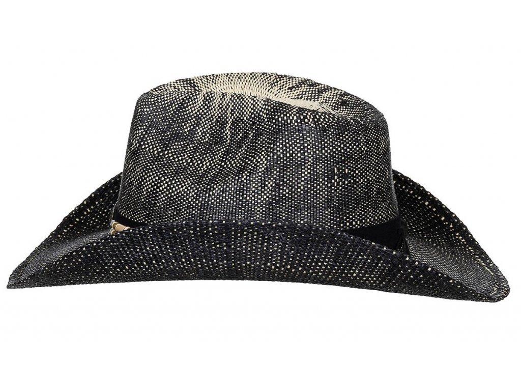 klobouk-australan-texas-slamak