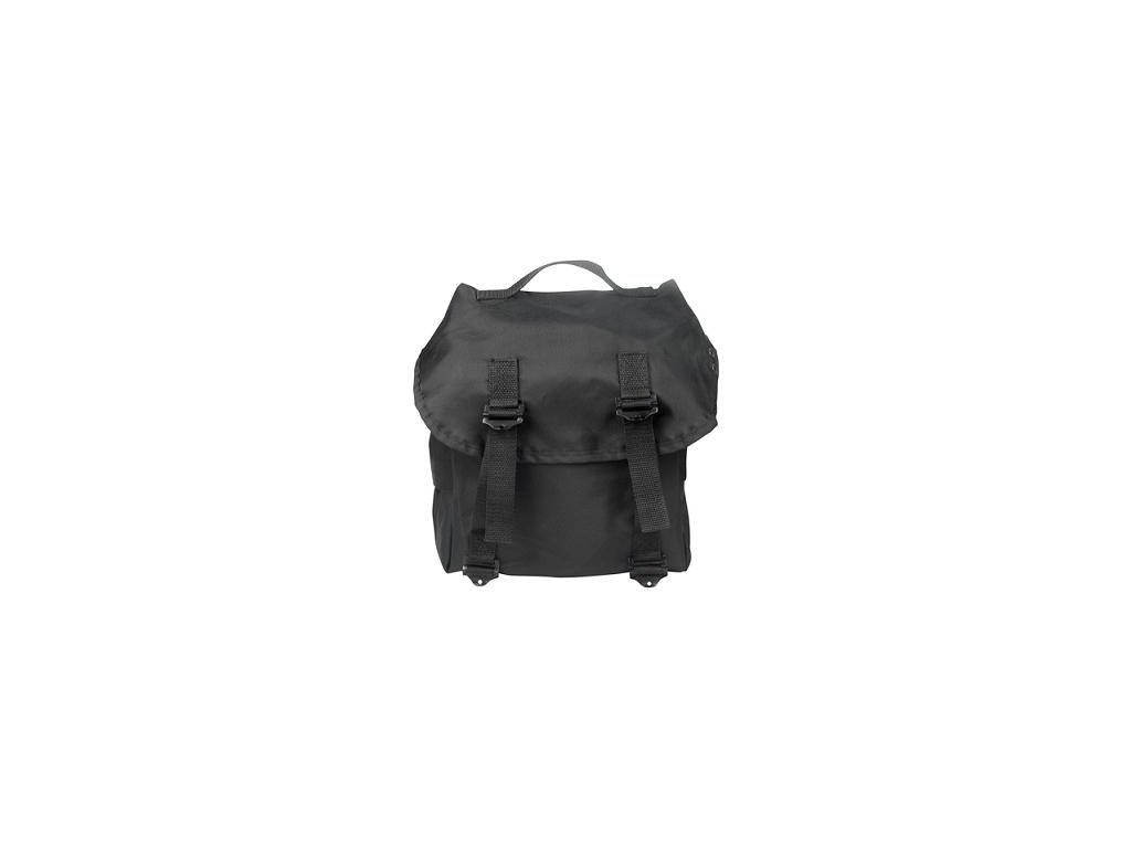 Malá polní US M67 (Butt Pack) nylon černá