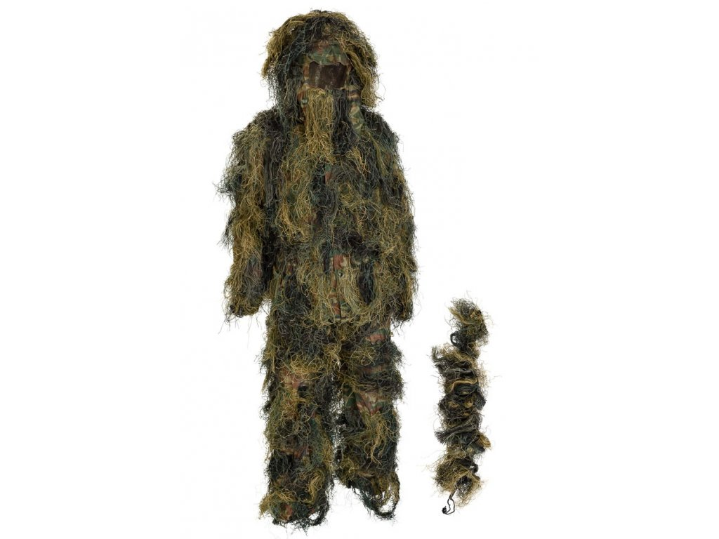 maskovaci-oblek-hejkal--ghillie-suit--woodland-4-dilny