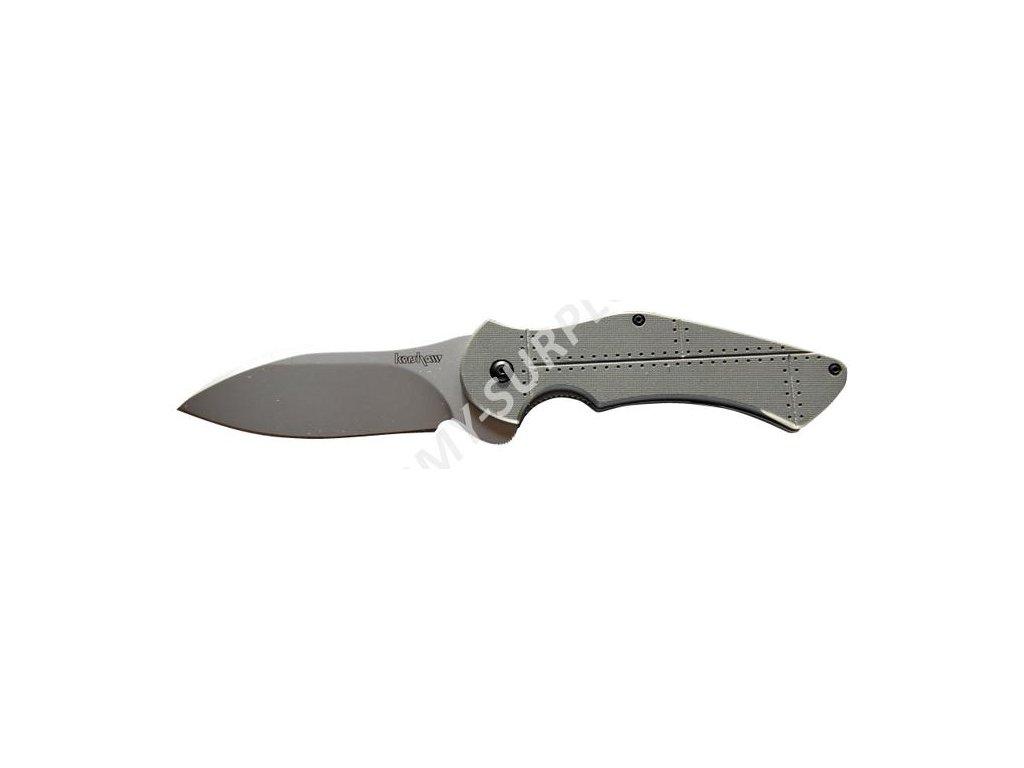 Nůž zavírací Kershaw KS1725