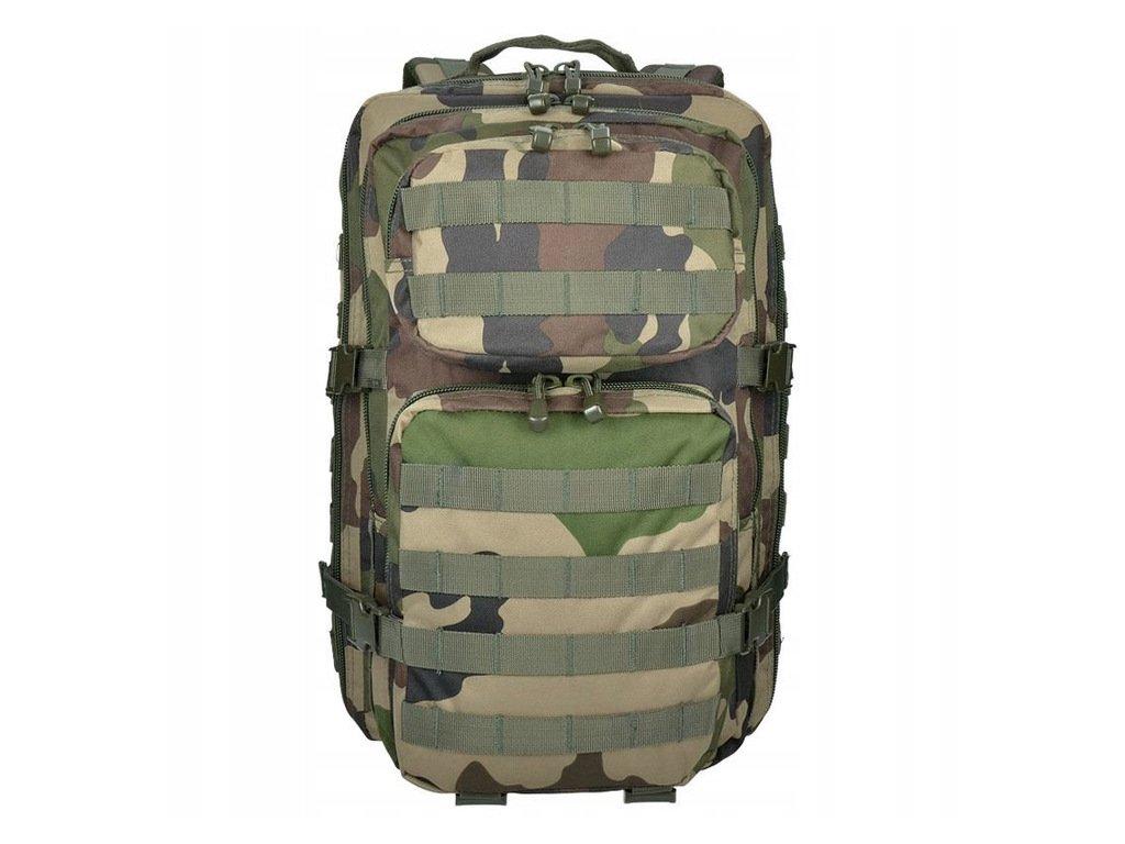 Batoh taktický molle UCP OPERATION AT-DIGITAL 35L - ARMY-SURPLUS c6763bc1ee