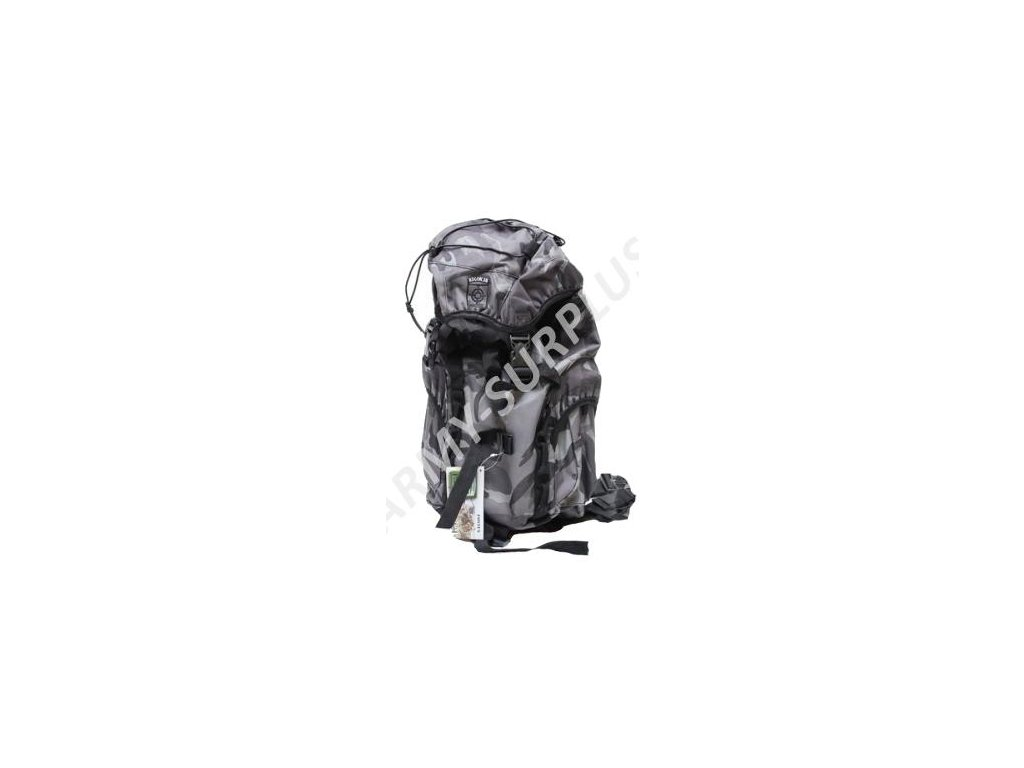 Batoh recon 15L night camo