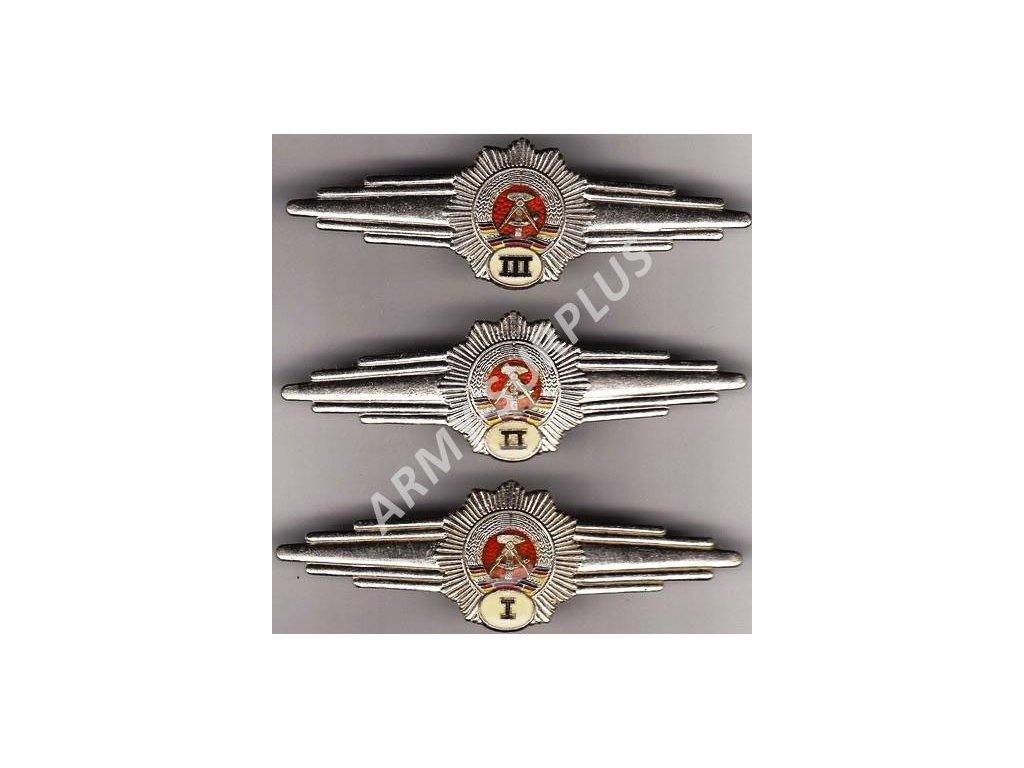 odznak-kvalifikace-nva-vopo-iii-original