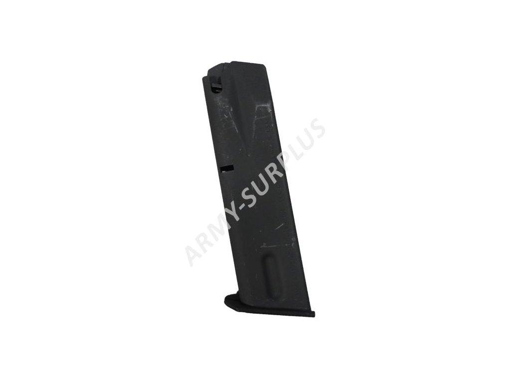 Zásobník US ARMY Beretta 9mm originál