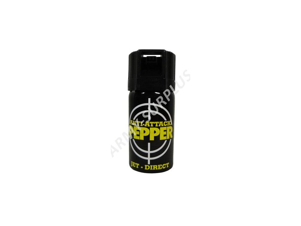obranny-sprej-peprovy-anti-attack-oc-fog-40ml