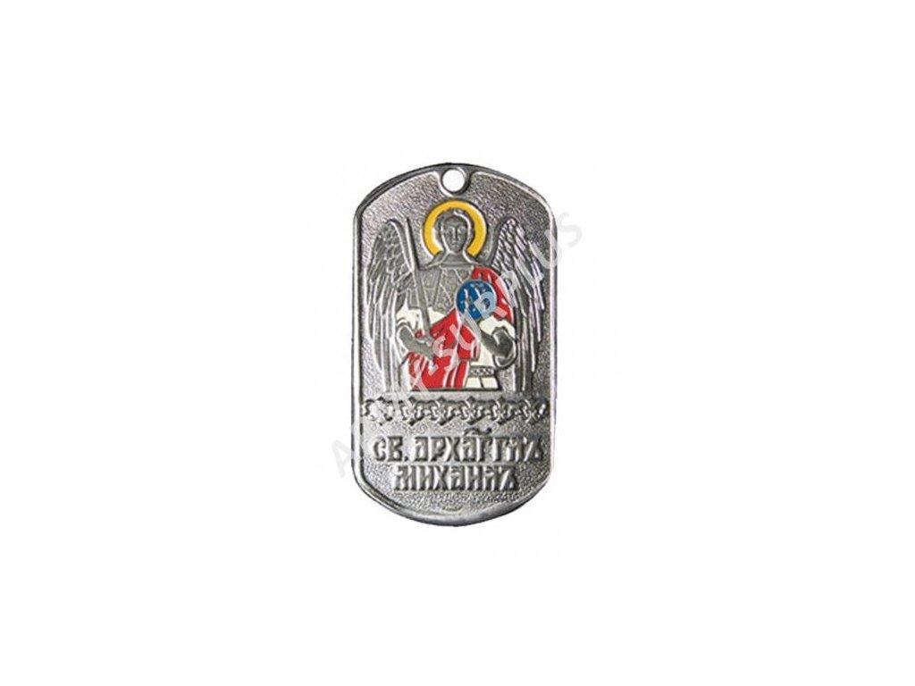 ruske-identifikacni-znamky-id-dog-tags-c-1
