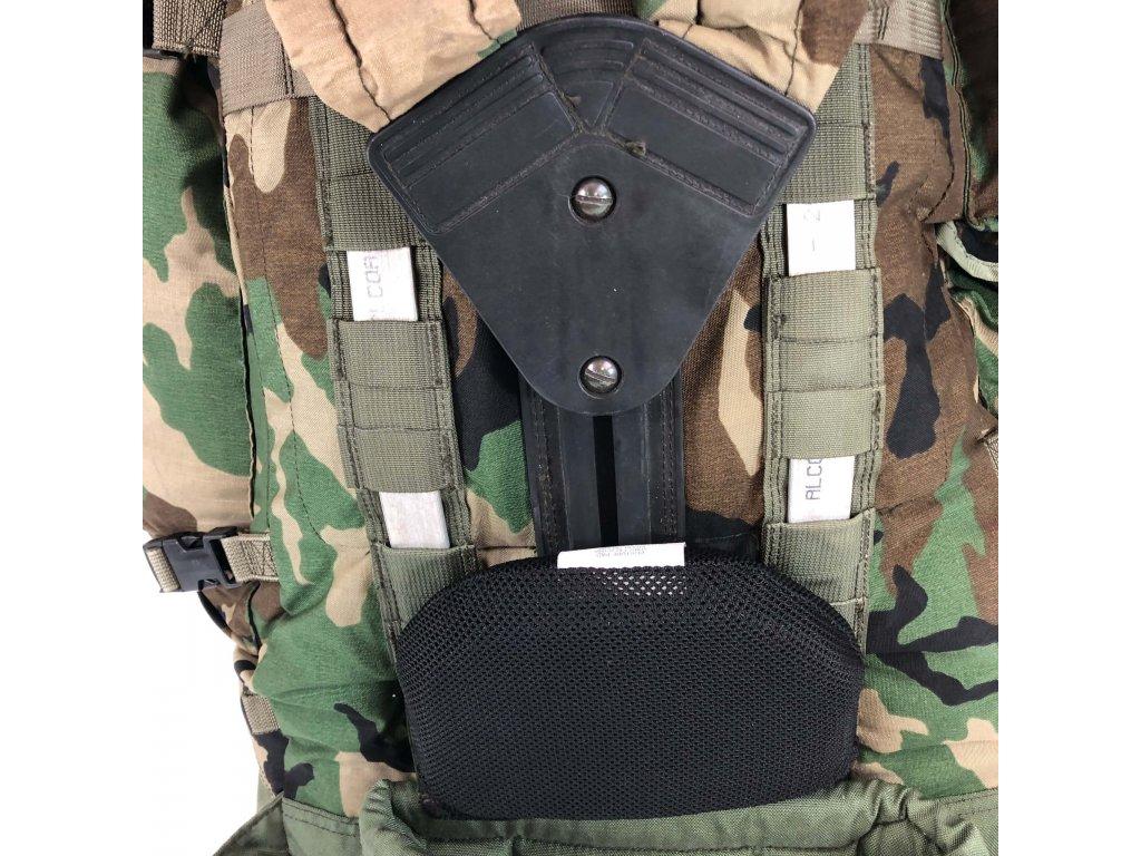 batoh-us-ranger-cfp-90-molle-woodland-90l