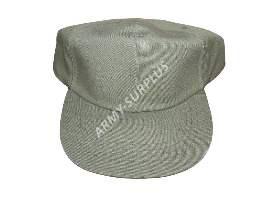 Čepice US Vietnam oliv originál - ARMY-SURPLUS 5a1e9264c6
