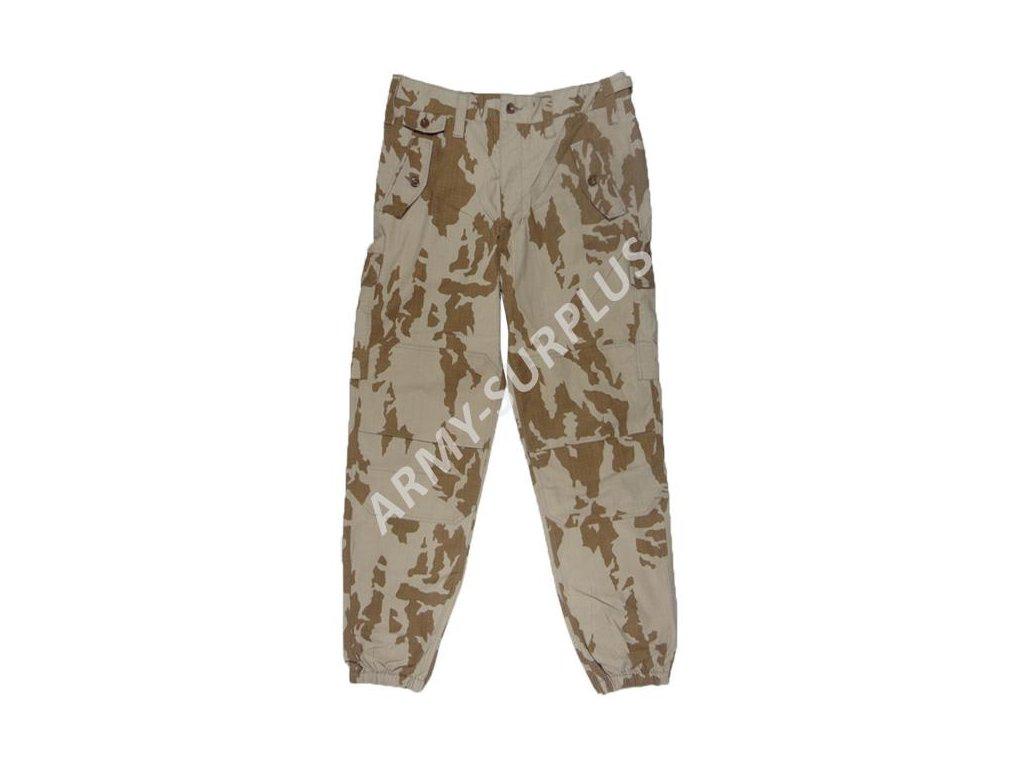 kalhoty-vz-95-letni-s-bezovym-potiskem--poustni--ripstop-nove