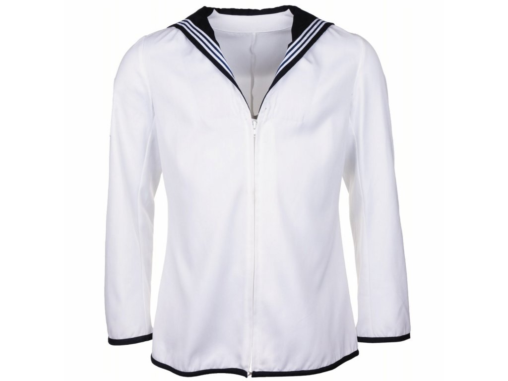Košile britská námořnická Velká Británie