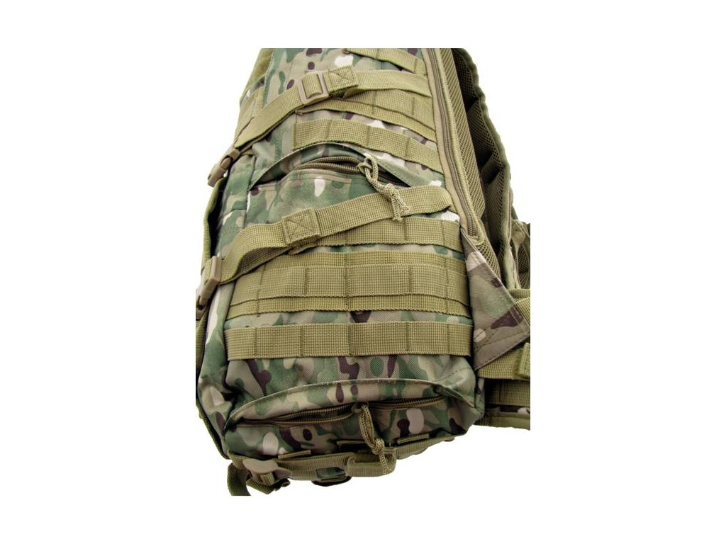 Batoh taktický molle OPERATION multicamo 35L - ARMY-SURPLUS 9d7ba79c7d