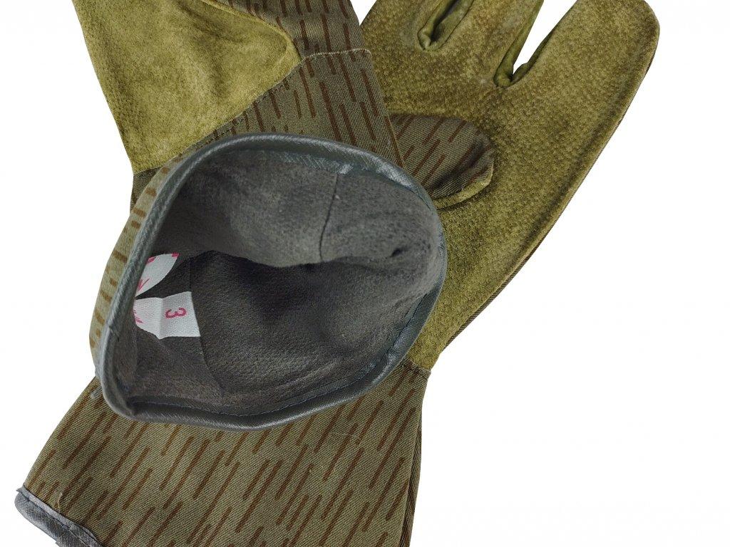 rukavice-nva-jehlicky-zimni-ctyrprste