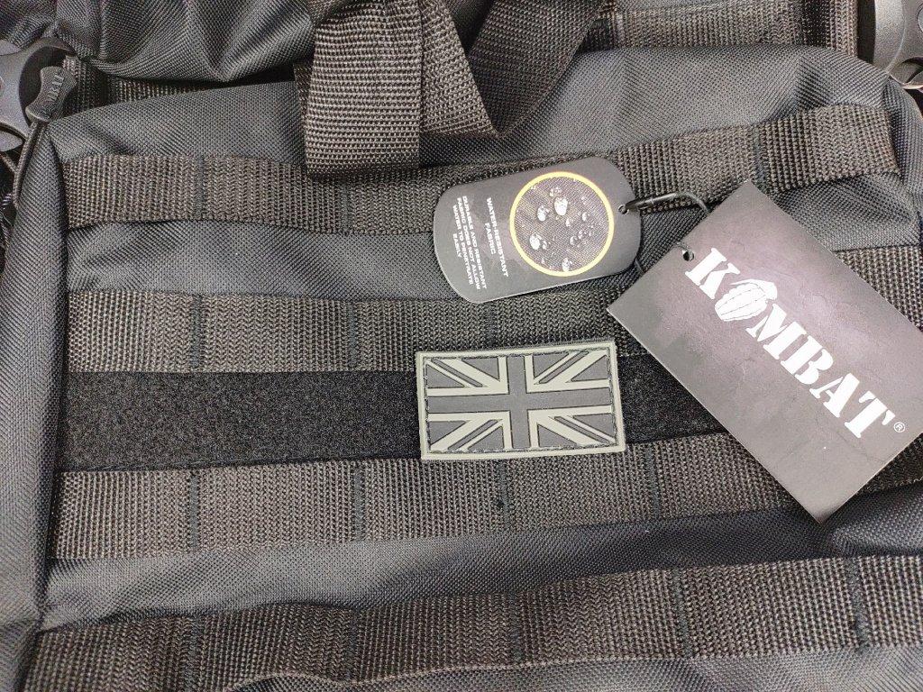 lodni-vak-batoh-taska-operators-duffle-bag-cerny- c99712ead3