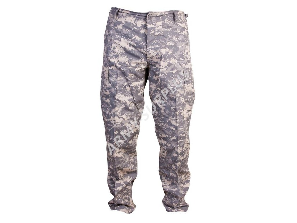 kalhoty-m65-bdu-acu-digital-ripstop-velka-britanie-kombat