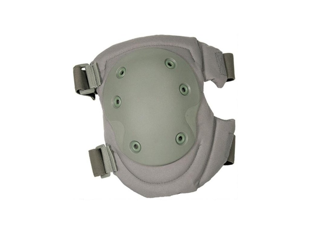 chranice-kolen-blackhawk-knee-pads-v-2-advanced-tactical-foliage-green