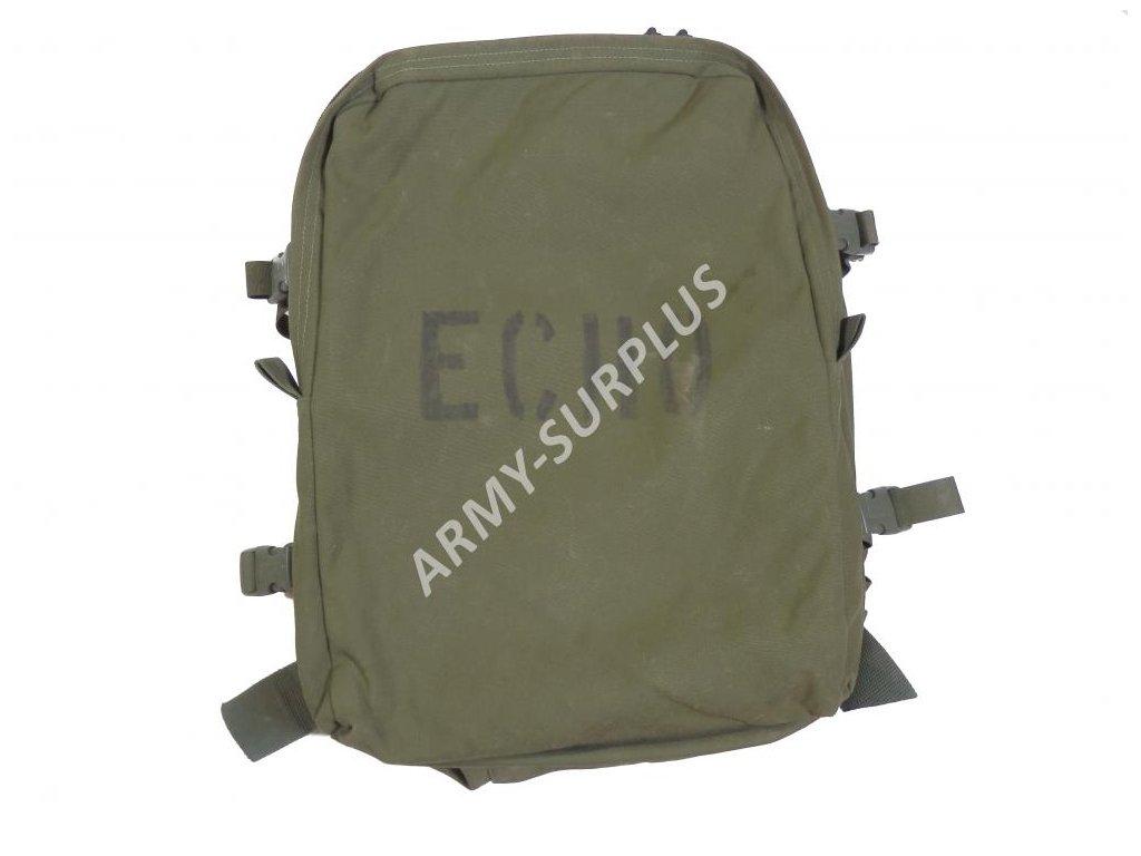 BLACKHAWK - ARMY-SURPLUS 20644fe69b