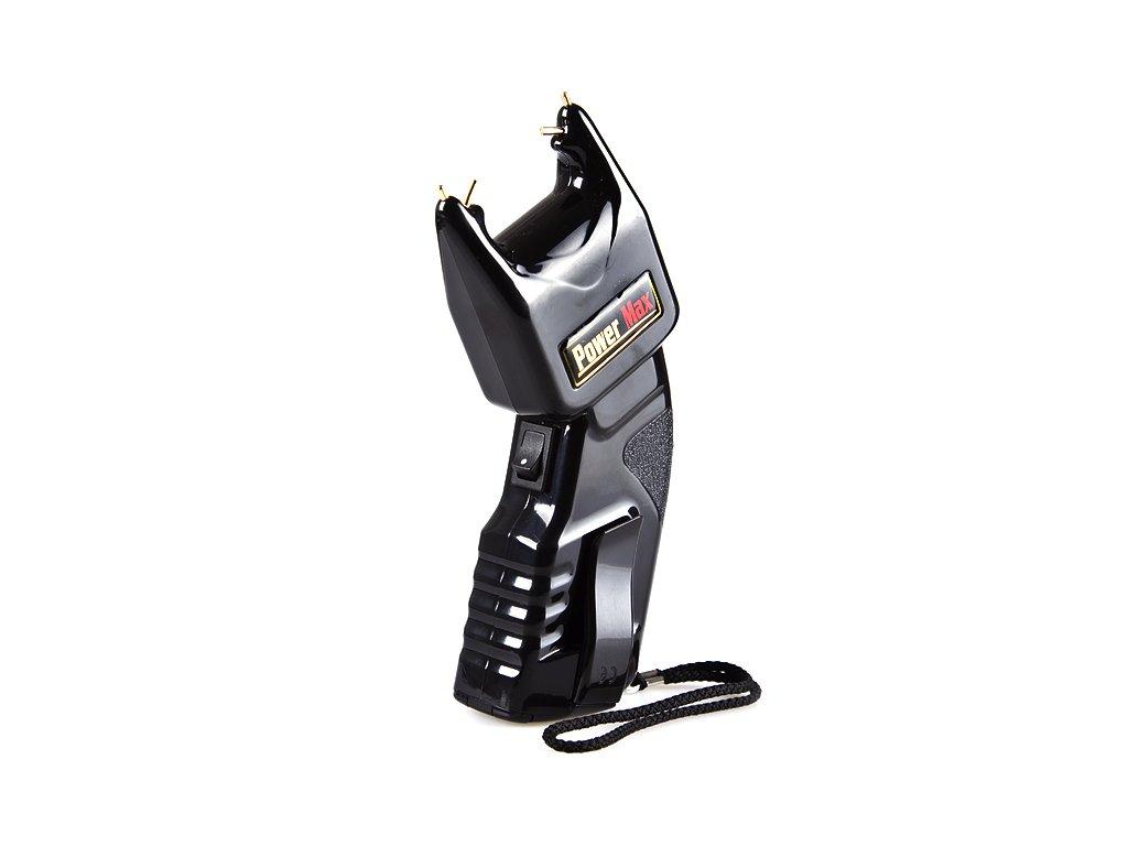 Paralyzér Power Max 500 000V