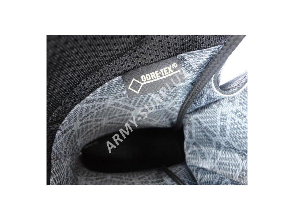 ... boty--kanady--polni-lehke-2011-s10428-acr- · návod na obuv ECWCS AČR 54d5acc268