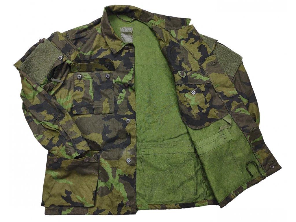 bluza-acr-vz-95-se-zelenym-potiskem-modernizovana